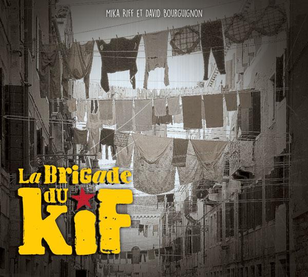 Album-La-Brigade-Du-Kif-Recto