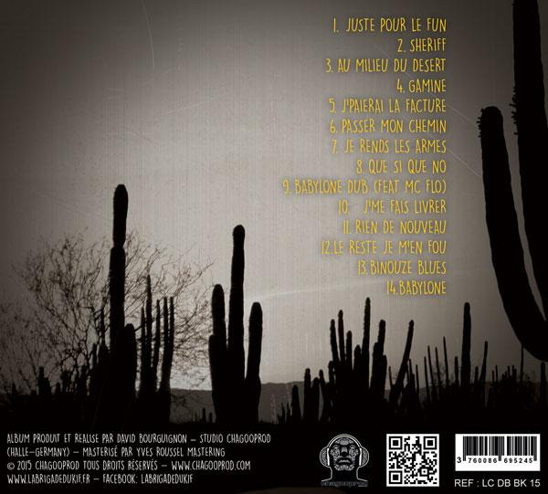 Album-La-Brigade-Du-Kif-Verso