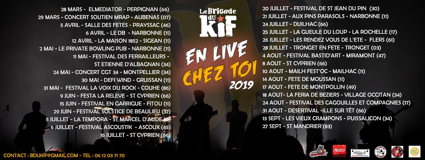 banniere page fb TOUR 2019