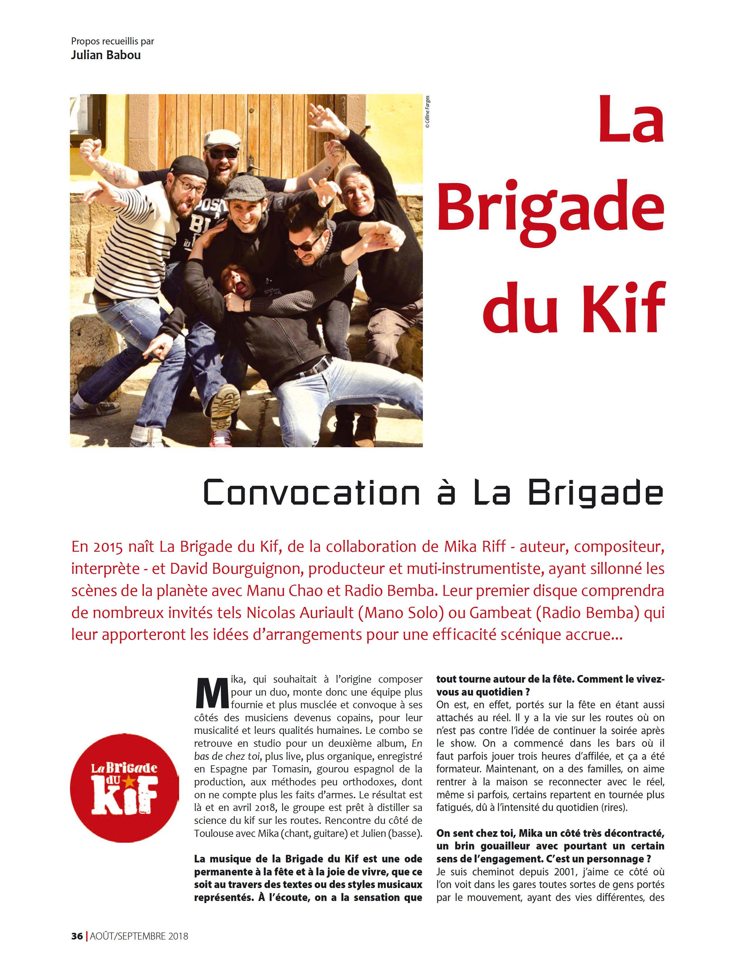francofans72-interne