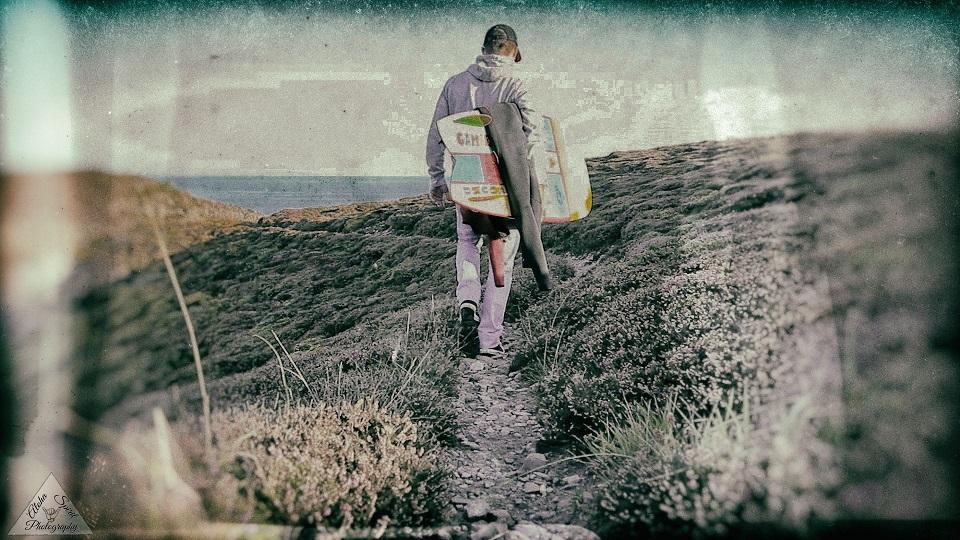 surf ambiance3